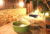 行田湯元温泉茂美の湯の写真